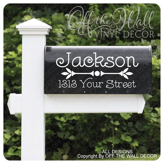 Best 25+ Mail boxes ideas on Pinterest | Mailbox makeover ...