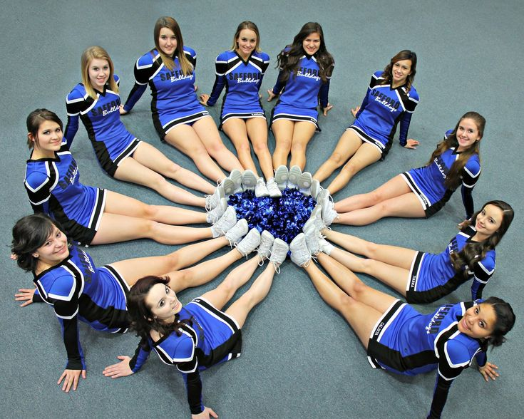 cheer love: how to wash your uniform