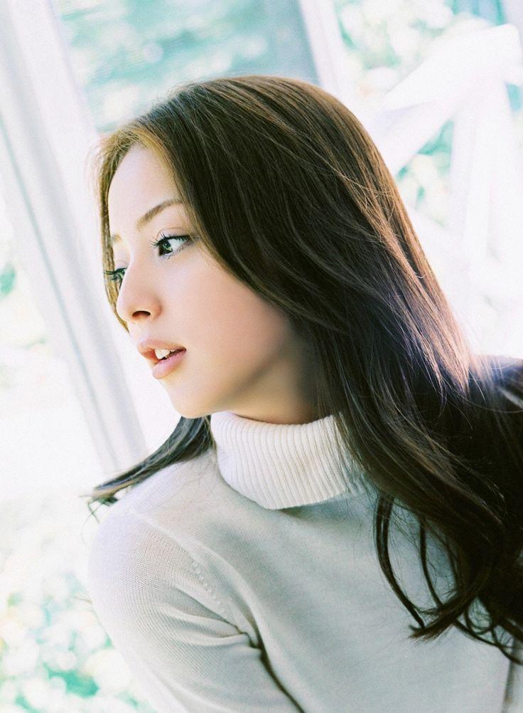 #japanese_girl, #beautyful_woman, #nozomi_sasaki . asian beauty