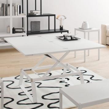 39 best mooselook furniture images on pinterest | coffee tables
