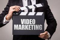 Chociaż rok 2017 niewątpliwie był rokiem wideo marketingu, eksperci prognozują, że w 2018 jego udział w rynku będzie jeszcze większy. Na co zatem warto postawić w nadchodzącym roku, planując działania marketingowe? #video #marketing #trendy2018 #działania #promocyjne