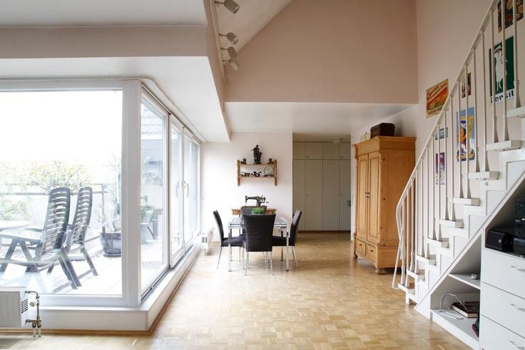Living room.: Living Room