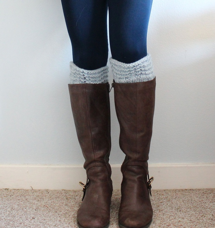 17+ Best Images About Rain Boots U0026 Leggings On Pinterest ...