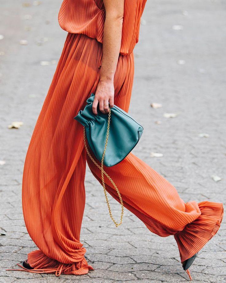 Pin by Seraphine on Fashion   Fashion, Copenhagen fashion ...
