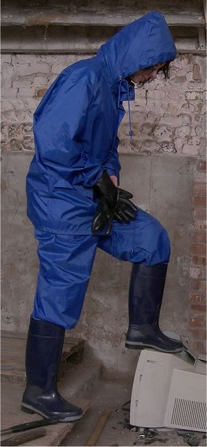 Trousers.jpg (302×651)