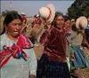 Representantes Mapuche de diversos territorios repudian acciones político-militares del gobierno chileno