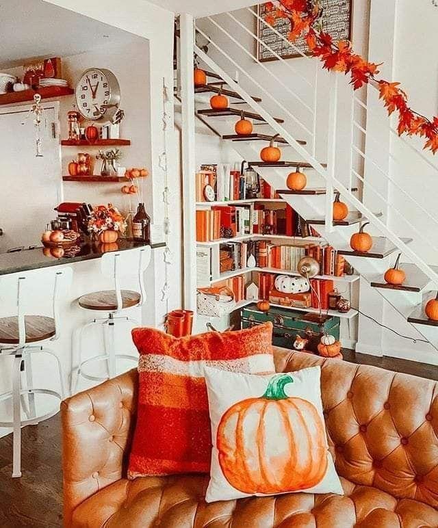 Dekoration Herbst Tumblr Herbst Dekoration Tumblr Herbst Dekoration Tumblr Herbst Schlafzimmer Herbstliche Wohnungsdekoration Dekor