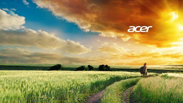 Cool Acer Wallpaper Wallpaper Background Acer Desktop