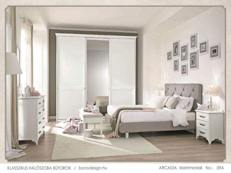 Oltre 25 fantastiche idee su Camera da letto colombini su ...