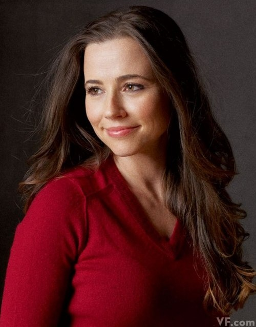 243 best images about linda cardellini on pinterest