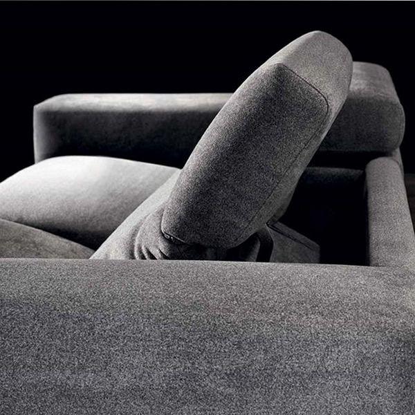 9e59b2817f2ee4f660d3639f5329a8c3  modern sofa the product Résultat Supérieur 50 Unique Prix Canapé Natuzzi Galerie 2017 Hgd6