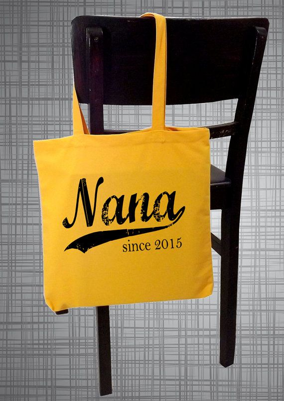 The 25+ best Gifts for nana ideas on Pinterest | Nana gifts, Gifts ...