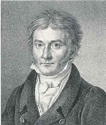 Carl Friedrich Gauss- Child prodigy Gauss, the 'Prince of Mathematics', made his first major discovery whilst still a teenager, and wrote the incredible Disquisitiones Arithmeticae, his magnum opus, by the time he was 21.