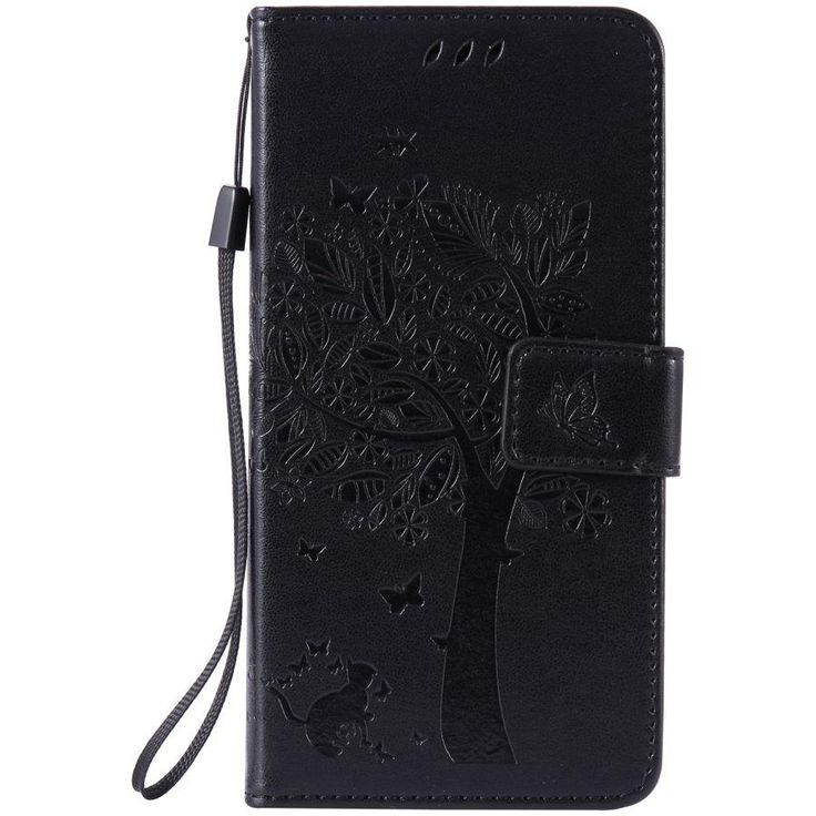 For coque Samsung Note 3 case For Fundas Samsung Galaxy Note 3 Note3 N900 N9000 N9005 3D Wallet Magnet Flip Cover Leather Case