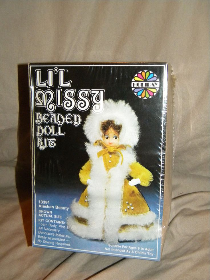 1000 images about what a doll on golden