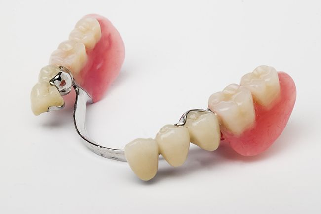 If you are suffering from emergency dental issues like chipped, cracked tooth, or a tooth is badly damaged or lost, you can rectify this problem by replacing it with an artificial tooth. So, to get rid of this issue, contact the emergency dentist in Edmonton.