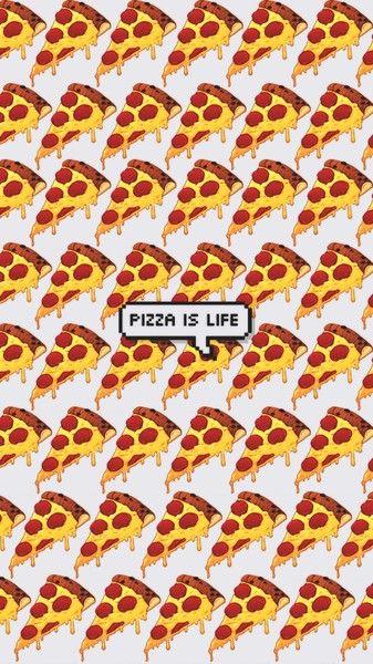 pizza tumblr - Buscar con Google