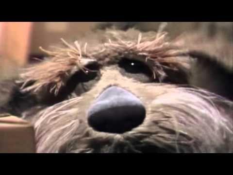 Fraguel Rock / Temporada 1 / Episodio 1 - YouTube