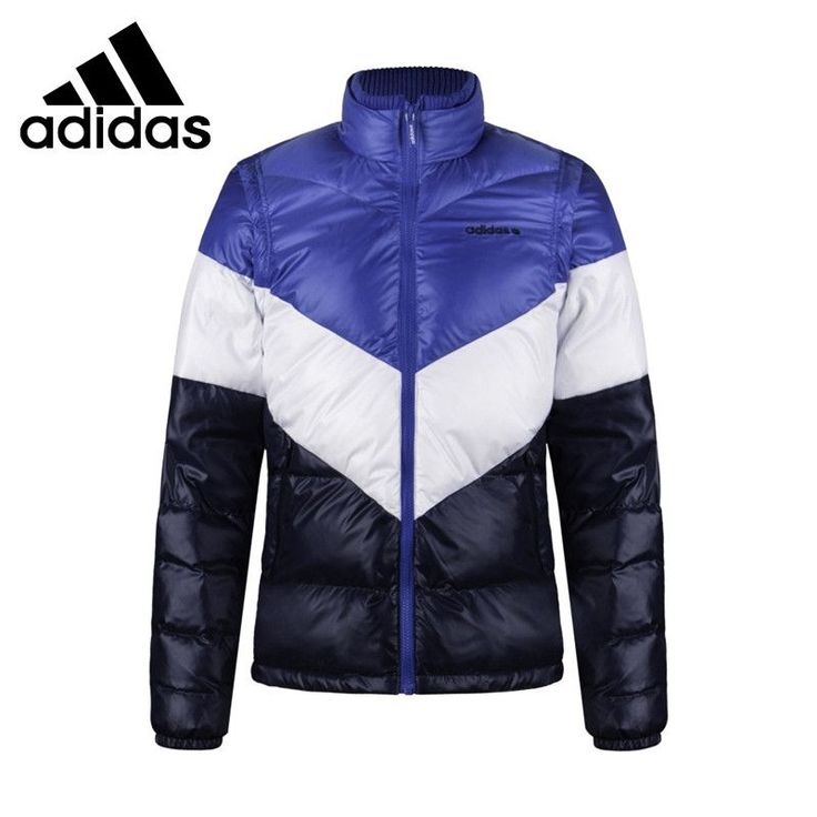 Original New Arrival Adidas NEO Label Men's jackets Sportswear $383.99  https://hard-core-sports.com/products/original-new-arrival-adidas-neo-label-mens-jackets-sportswear?utm_campaign=outfy_sm_1496284413_607&utm_medium=socialmedia_post&utm_source=pinterest   #me #instagood #instafitness #style #thegreatoutdoors #cool #instastyle #smile #happy #photooftheday #amazing #love #liveoutdoors #outdoors #instadaily