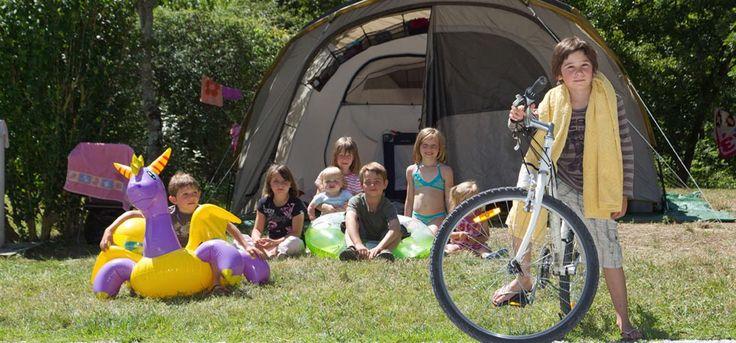 Camping idéalement situé dans le Tarn, au centre du triangle Castres, Albi et Toulouse, il vous sera aisé de partir à la découverte de notre joli département. Notre camping reste avant tout familial et à taille humaine. La bonne humeur et la convivialité sont de rigueur !