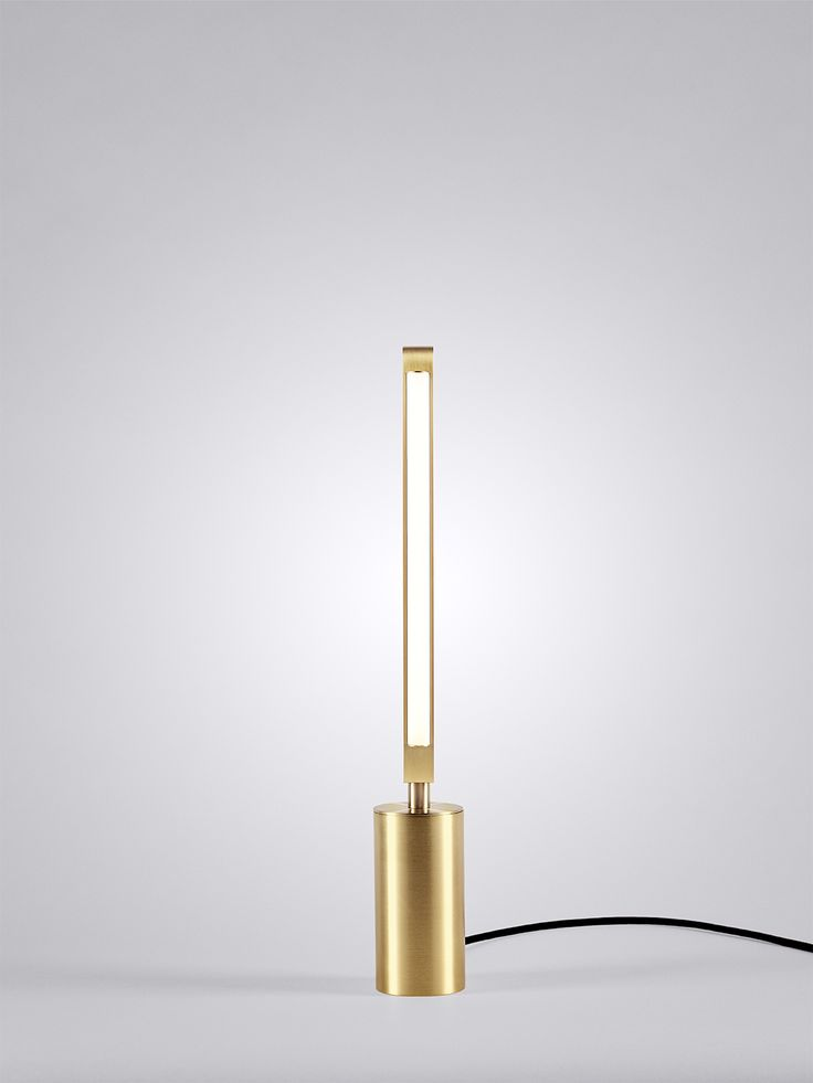 Ph Lampe Pris. Gallery Of Ph Artichoke Pendant Lamp With ...