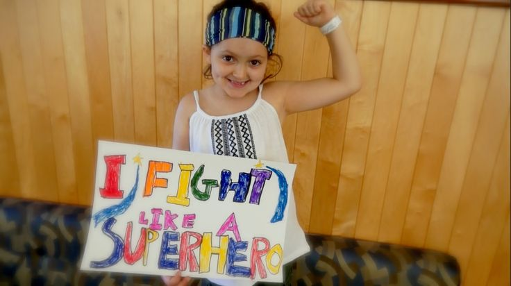 """#MFCHStrong 