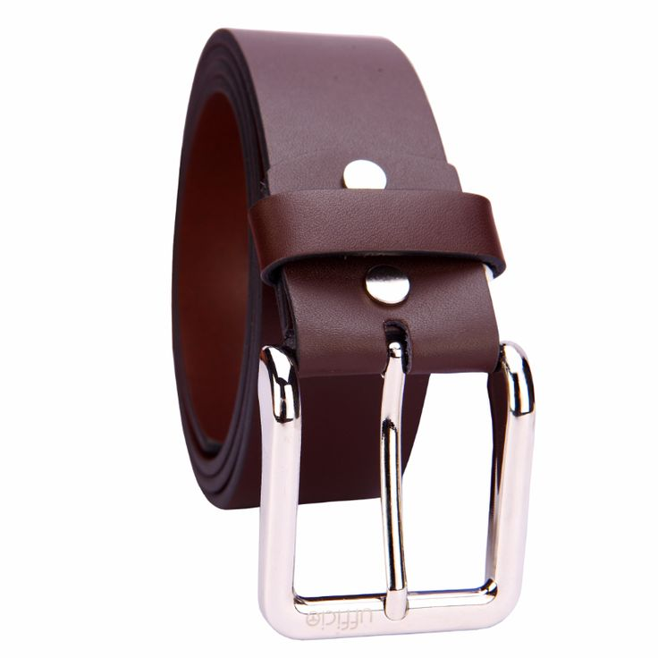 Classy Tan colored Belt for  | Product categories | Ace Bazaar