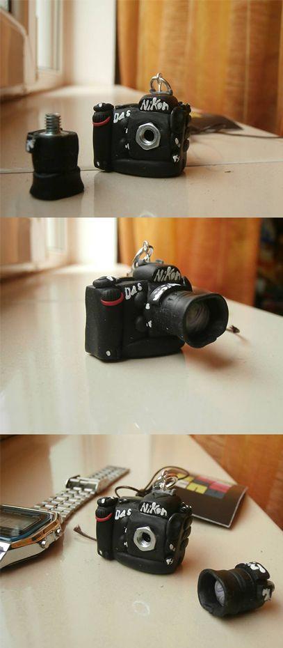Nikon D4S dlsr camera
