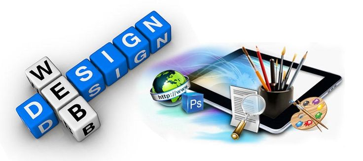 Web Design Company Pakistan offers top-notch internet marketing services for their customers. You can hire their professionals and benefit from their packages.