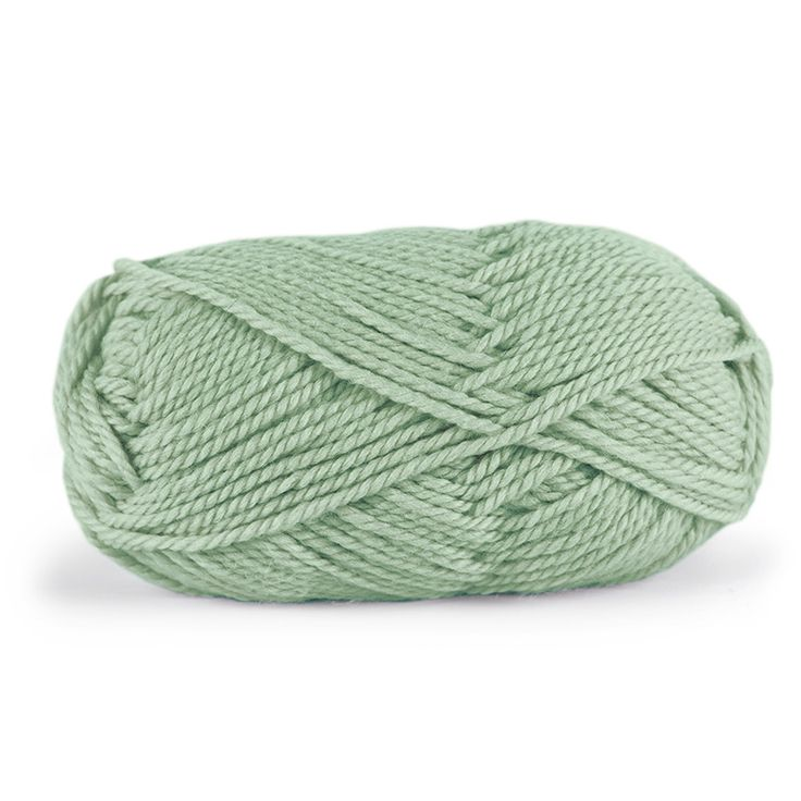 8231#Dus grønn +