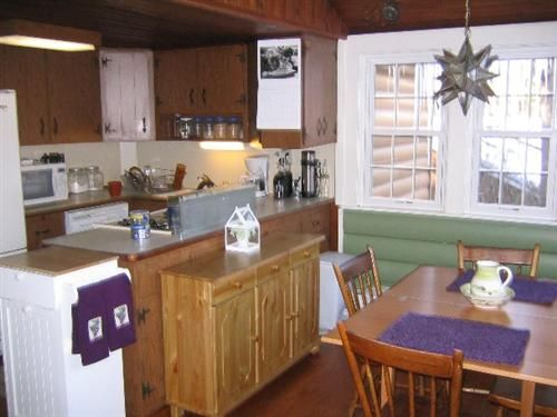 17 best ideas about formica cabinets on pinterest for Can you paint formica kitchen cabinets