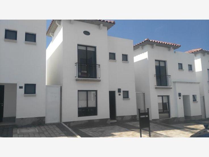 Casa en venta El Condado, Corregidora, Querétaro, México $1,588,200 MXN | MX17-DD0528