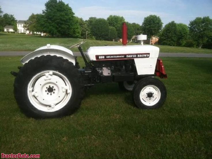 880 Ford Tractors : Best images about tractor on pinterest old tractors