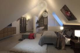 zolder slaapkamers - Google zoeken