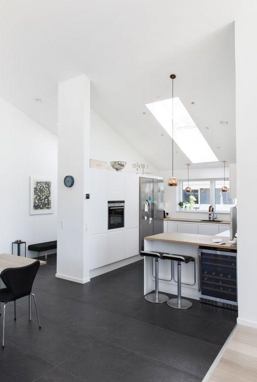 69 best Interior Dreams images on Pinterest | Apartment kitchen ...