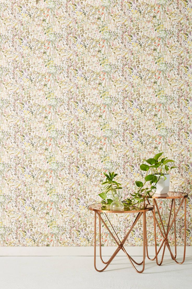 Shop the Liberty London Charlotte Wallpaper and more Anthropologie at Anthropologie today. Read customer reviews, discover product details and more.