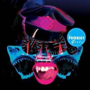 The Prodigy - Girls - http://youtu.be/pq9sTR1PKqM - dope dope dope