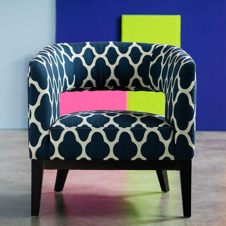 10 best color wars images on pinterest color wars hon for Less expensive furniture