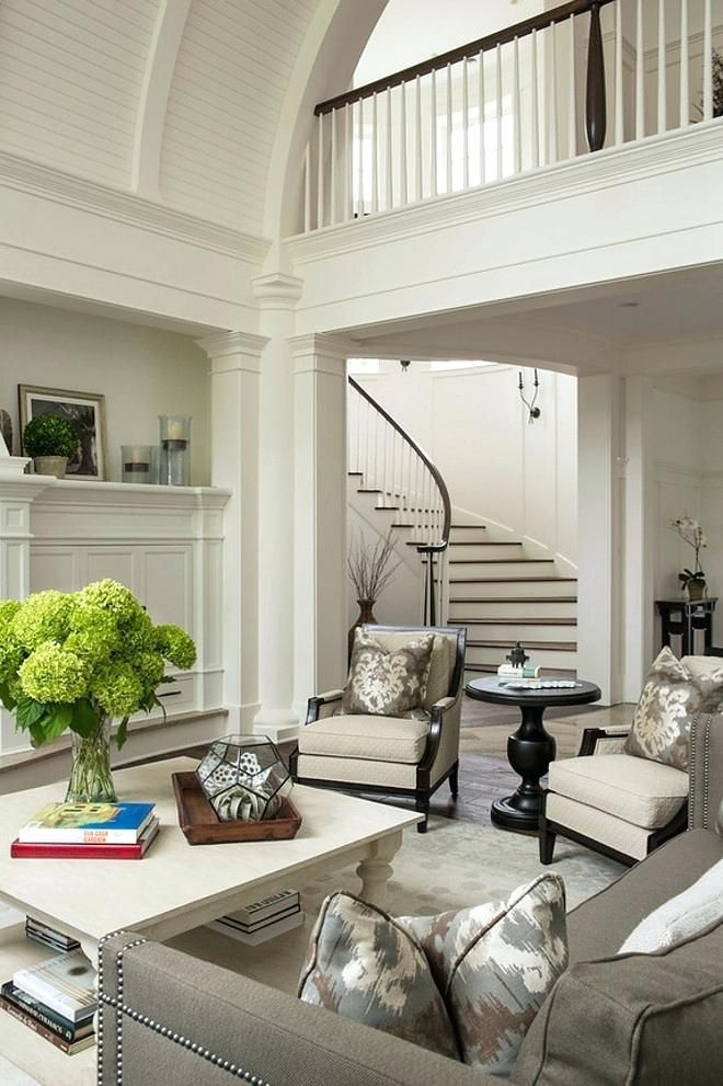 60 best bezirk images on Pinterest Home ideas, My house and Arch - mauvaise odeur toilettes maison