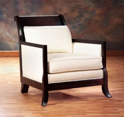 Art Deco ID & FD Pinterest Rooms Home Decor, Leather Chairs and ...