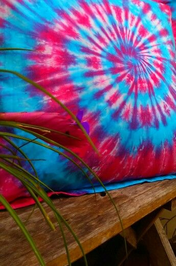 28 Best Images About Tie Dye Group Tapestry Bedding And