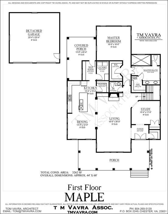 1339 best house plans images on pinterest floor plans for Search floor plans by features