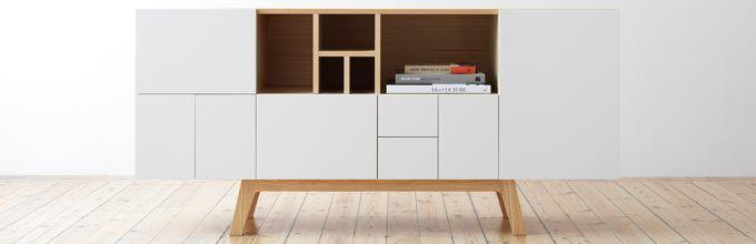 scandinavian-office-furniture_01.jpg (680×220)