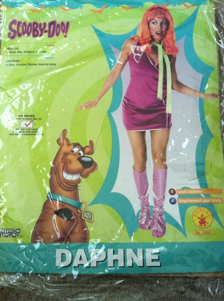 187 best scooby 39 s girl 39 s images on pinterest scooby doo - Daphne scoubidou ...