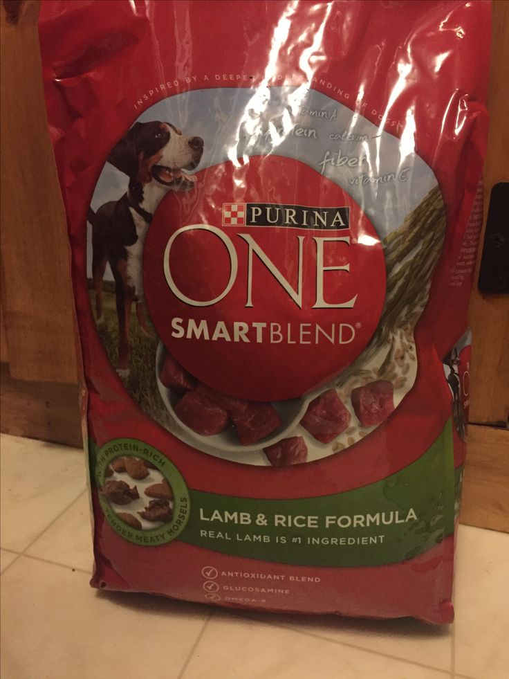 What difference will you see? Save $3 when you register for the 28-Day Challenge I received a coupon for free dog food. http://h5.sml360.com/-/2h7c6 #ONEDifference #FREESAMPLE