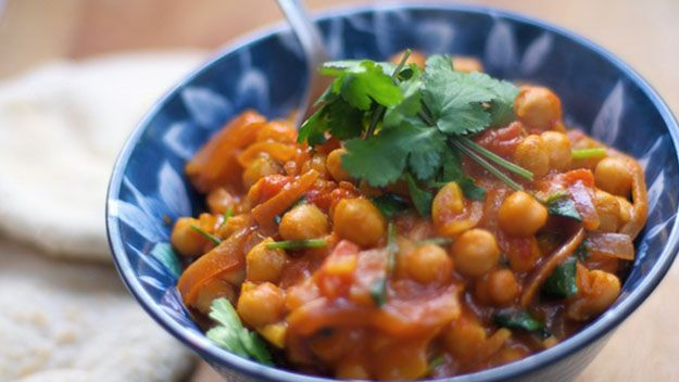 http://www.channel4.com/4food/recipes/special-diet/vegan/chana-masala-recipe