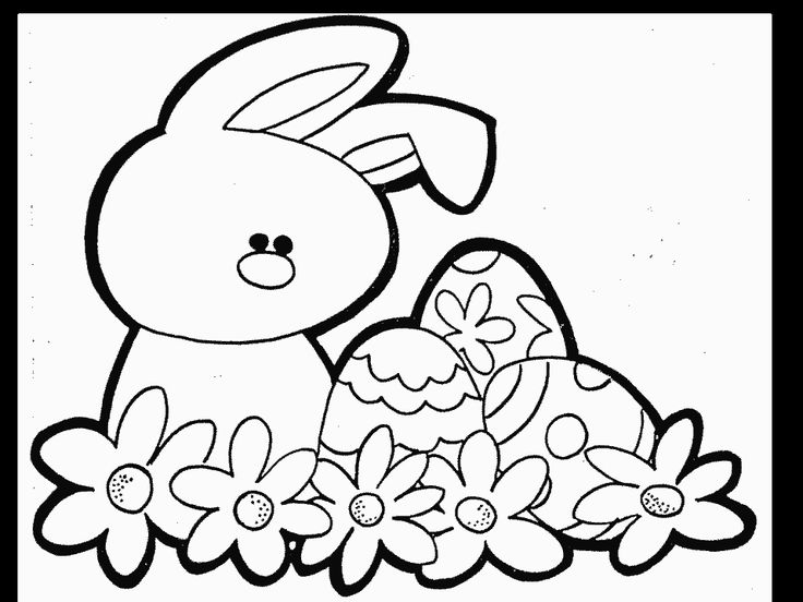 723 best images about printable coloring pages on Pinterest