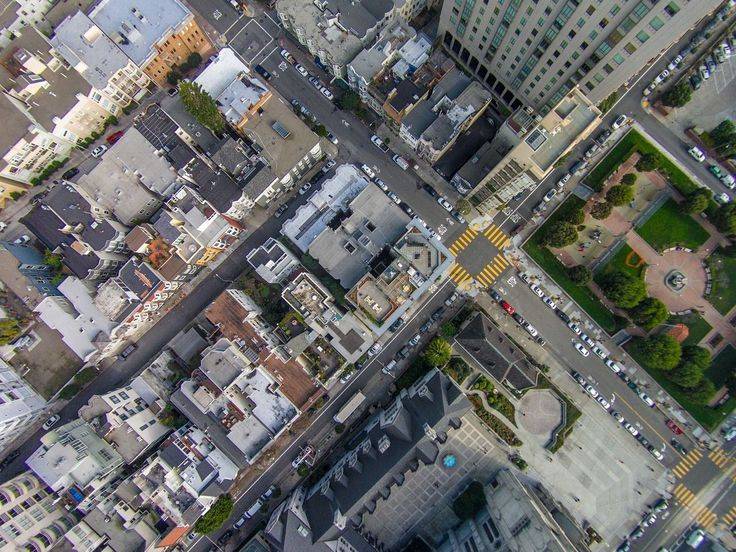 5 Tips Every Drone Beginner Should Know - Best Online Drones http://www.bestonlinedrones.com/beginner/5-tips-every-drone-beginner-should-know/