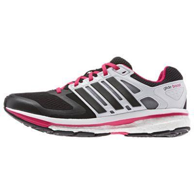 adidas Supernova Glide 6 Boost Shoes女款[剩24cm和25cm]
