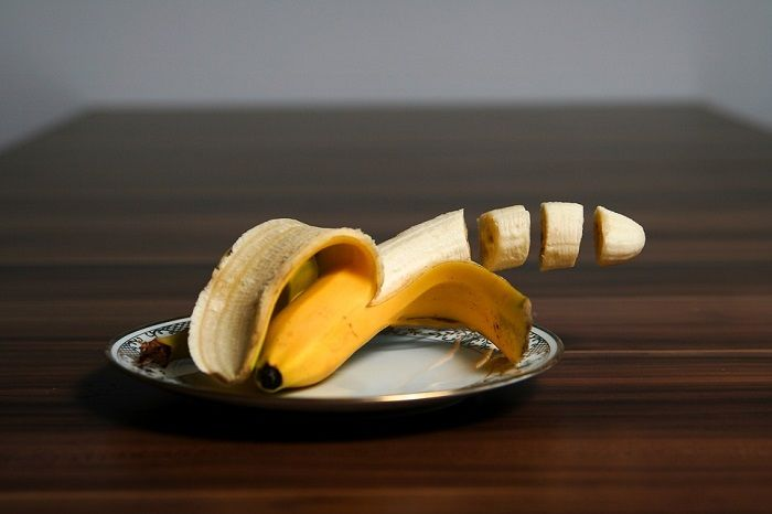 bananova-torta_1